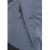 Directalpine Mountainer lange broek Heren Short blauw